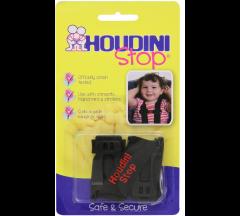 Houdini Stop Chest Strap