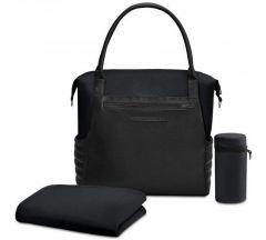 Cybex Priam Changing Bag-  Black