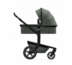 Joolz Day+ Limited Edition Pushchair - Magnificent Green