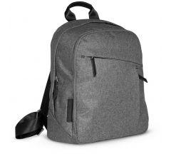 Uppababy Changing Backpack - Jordan