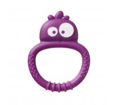 Tommee Tippee Kalani Mini Sensory Teething Toy