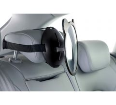 Maxi Cosi Back Seat Car Mirror