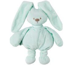 Nattou Lapidou Cuddly - Mint Green