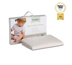 Organic Mattress Protector Large Crib To Fit Co Sleeper