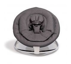 iCandy MiChair Newborn Pod - All Colours