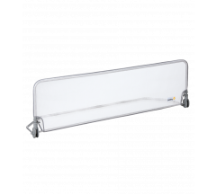 Safety 1st Standard Bed Rail - Grey