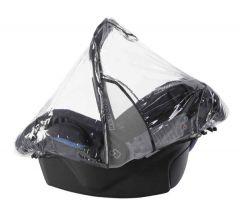 Maxi Cosi Infant Car Seat Raincover