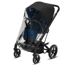 Cybex Balios S Lux pushchair raincover