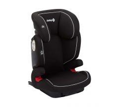 Safety 1st Roadfix Car Seat