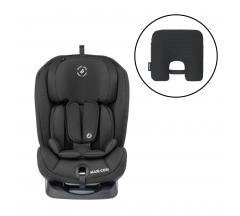 Maxi Cosi Titan Car Seat with Free E-Safety Cushion
