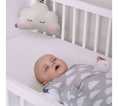 SnuzCloud 3-in-1 Sleep Aid