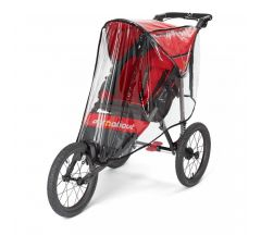 Out 'n' About Nipper Sport- Raincover