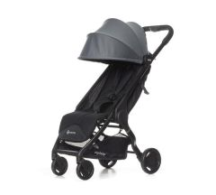 Ergobaby Metro Compact City Stroller 2020 - Grey