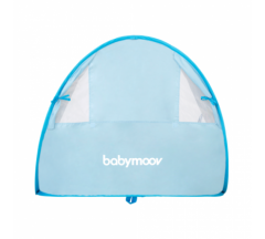 Babymoov Pop-Up Anti UV 50+ Tent