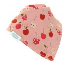 Ziggle - Cherries