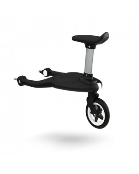 Bugaboo Wheeled Board Comfort Plus