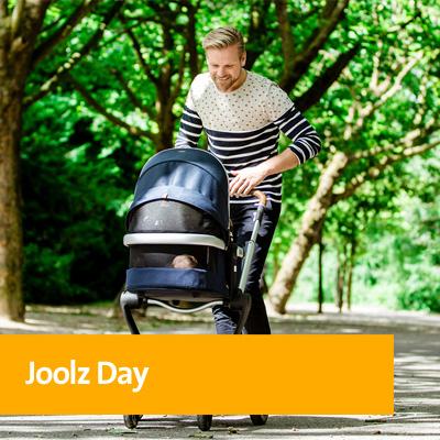 Joolz Day