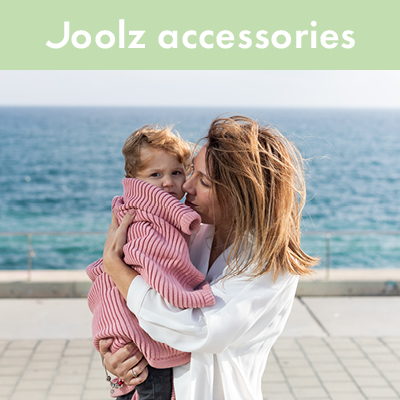 Joolz Accessories